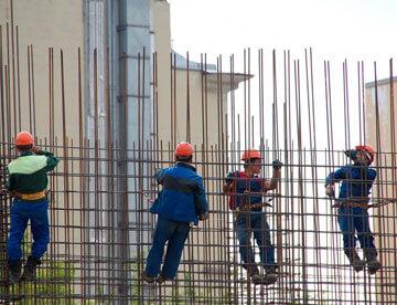 Fastline Construction